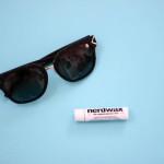 Nerdwax {Giveaway}
