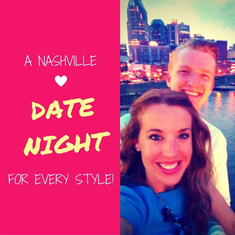 dating rapid cycling