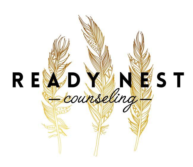 Ready Nest logo_without tagline