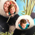 The Ultimate Family Field Trip: Atlanta (part 2)