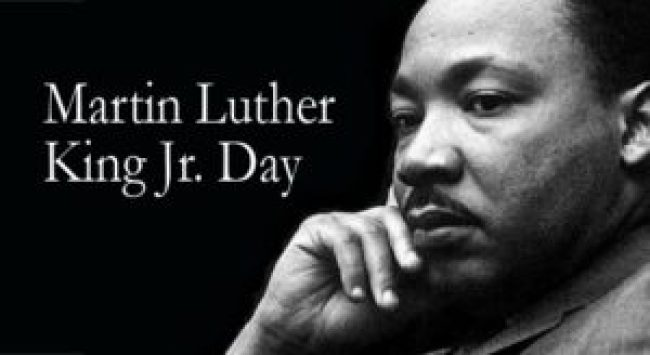 Honor Martin Luther King Jr Day With Kids The Nashville Mom