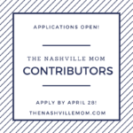 Contributor Applications Open