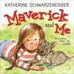 Maverick and Me: Book Review
