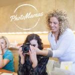 PhotoMamas