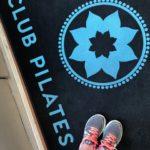 Club Pilates Belle Meade