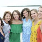 Charleston Girl's Trip