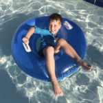 Summer Happenings: Free Activities