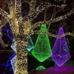 Holidays at Cheekwood