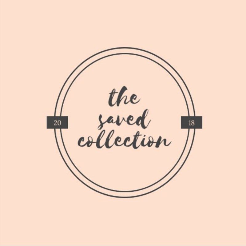 The Saved Collection