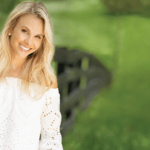 Elisabeth Hasselbeck Q +A Interview