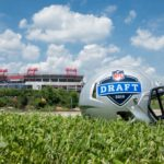 NFL Draft in Music City