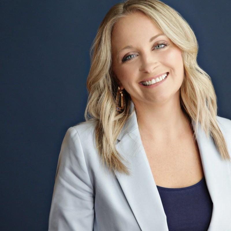 Tiffany Kerns-CMA Foundation
