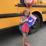Back to School on a Budget with Dollar General