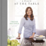 Kelly Minter: A Place At The Table
