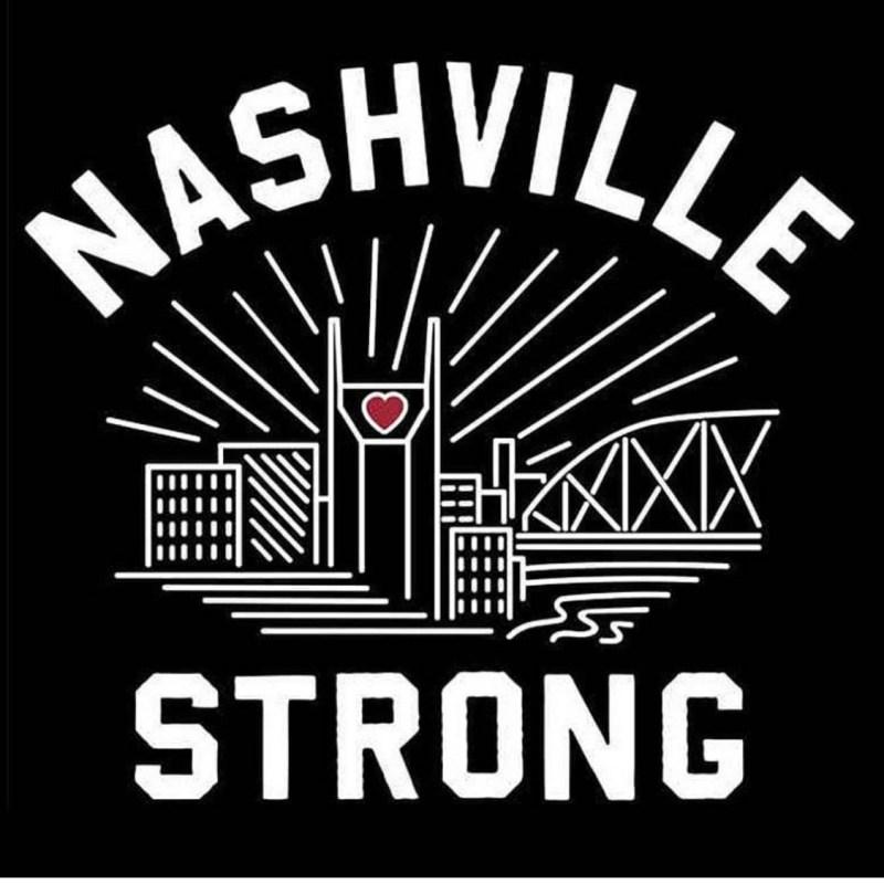 Ways to Help Nashville