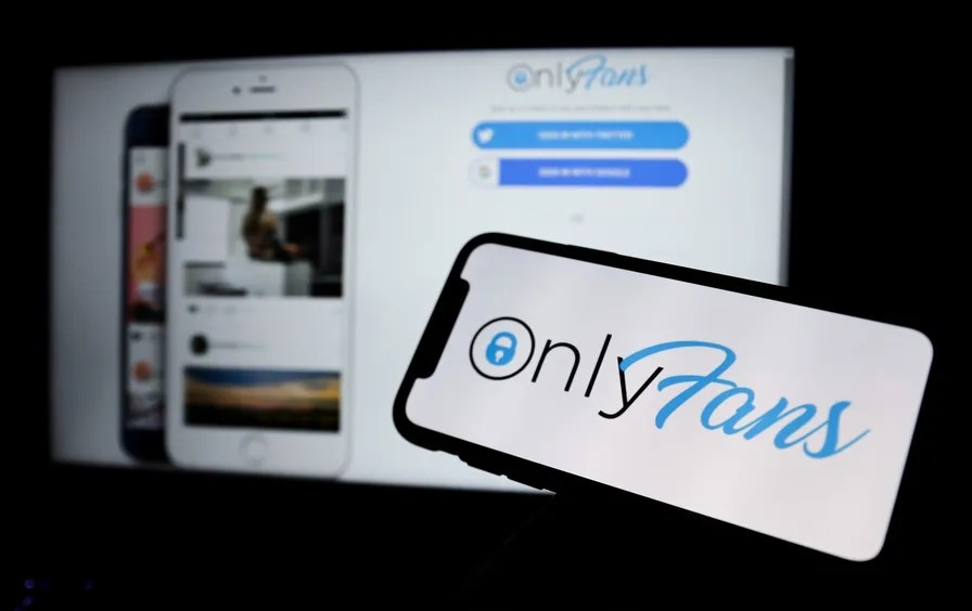 onlyfans logo the nation lynsey g links september
