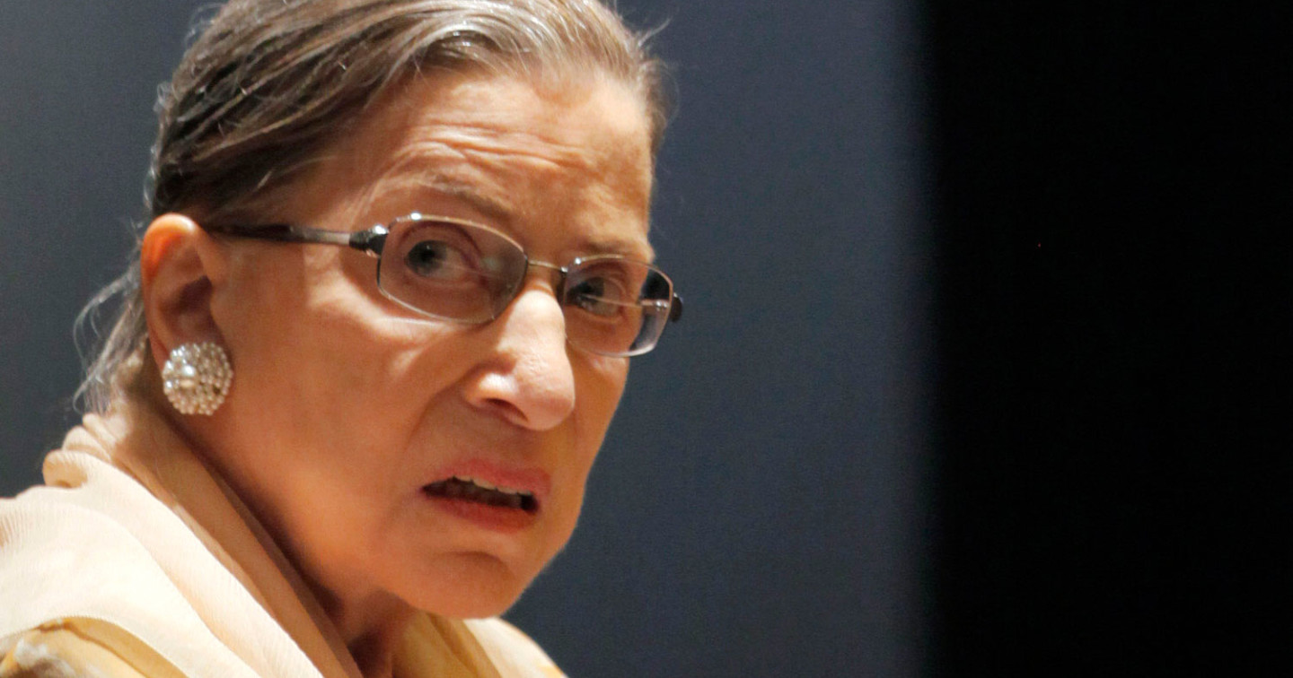 Image result for images of ruth bader ginsburg