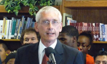 Thanks to the rollback of government union bosses' monopoly-bargaining privileges approved by Wisconsin legislators and signed by Gov. Scott Walker a little over five years ago, Badger State school districts are free to