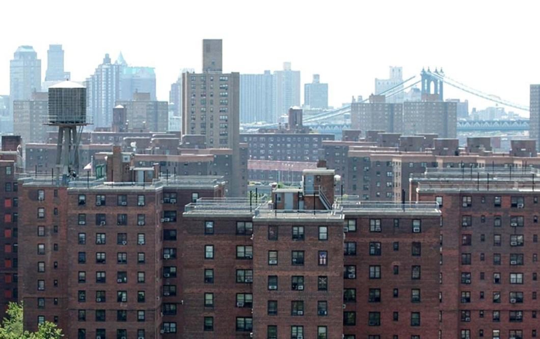 https://i2.wp.com/www.thenation.com/wp-content/uploads/2015/09/New_York_Housing_Projects_img.jpg?w=1060&ssl=1