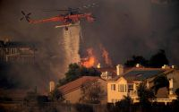 https://www.thenation.com/article/california-fires-urban-planning/