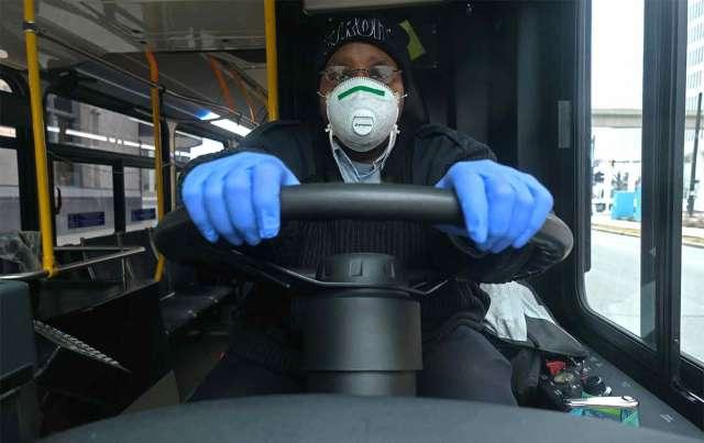 coronavirus-bus-driver-mask-gt-img