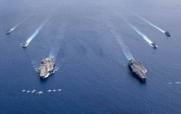 south-china-sea-nimitz-dvids-img