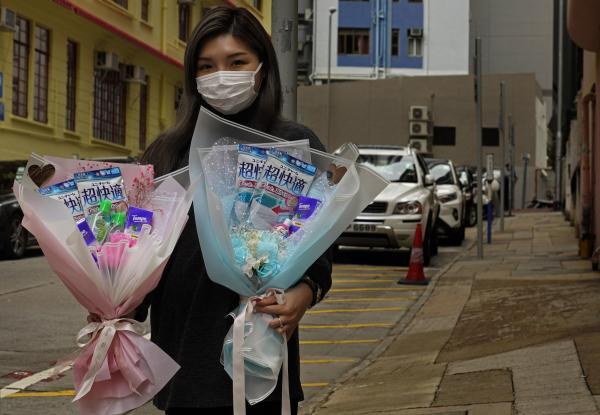We should be thankful China suppressed coronavirus information