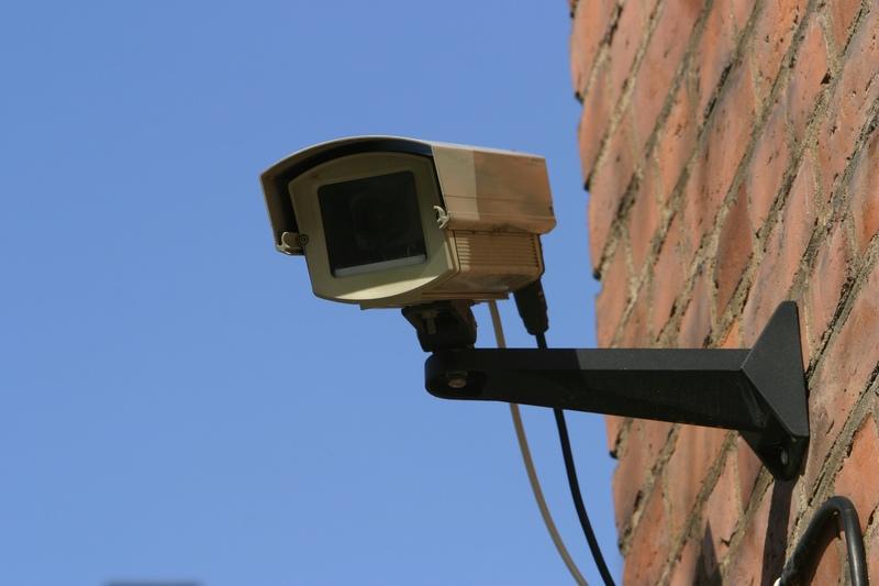 The National: Six CCTV camera-system earmarked for Melksham