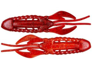 FMTC Crasher Craw 1