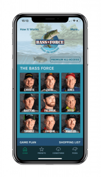 bass-force-app