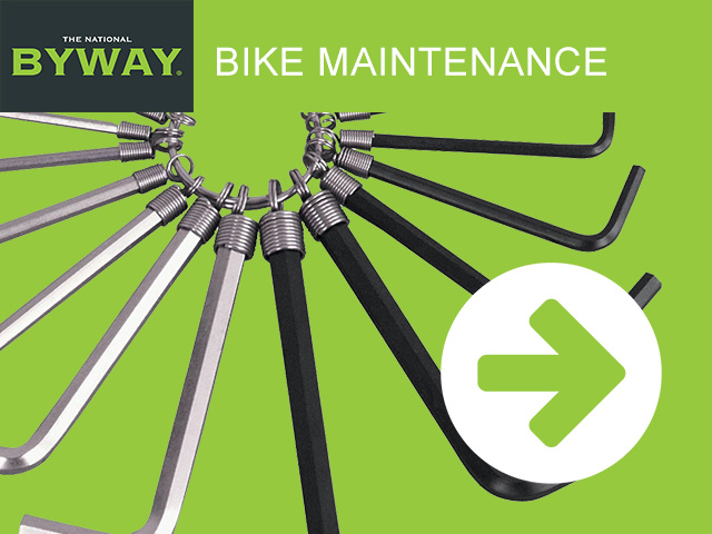 info_bike-maintenance-block