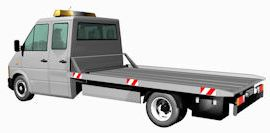 ntl top 100 trial lawyers tow truck