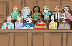 national trial lawyers, jury, courtroom, top 100 trial lawyers