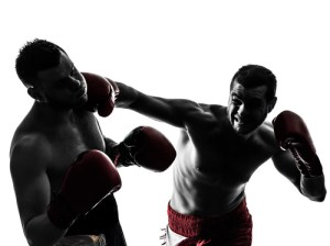 boxing Top 10 Most-Feared Plaintiffs Firms