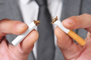 Florida Supreme Court rules against Tobacco Company defense strategy.  Plaintiffs no longer required to prove detrimental reliance during 12-year statute repose period.