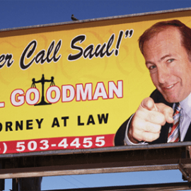 Credit: Master Herald http://masterherald.com/better-call-saul-season-2-filming-preparations-underway-return-to-albuqueque-as-location-likely/22807/
