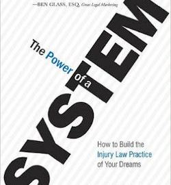 Power of a System by John Fisher 250
