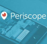 periscope square