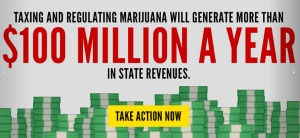 NJ Marijuana reform