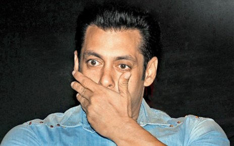 salman khan shocking picture