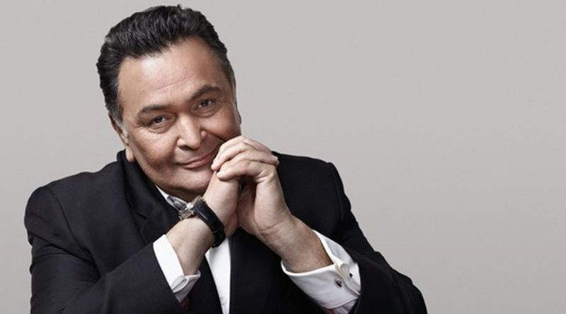 Rishi Kapoor died actor was amazing in every character