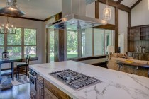 Kitchen Counter-tops Buying Guide for Beginners
