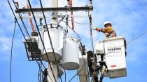 Considerations to Make When Choosing a Professional Electricity Company
