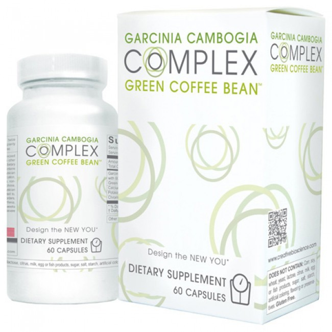 Image Result For How To Take Green Coffee Bean And Garcinia Cambogia Together