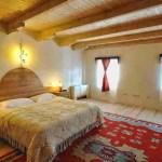 Self-guided hiking tour, Albania hotels 2