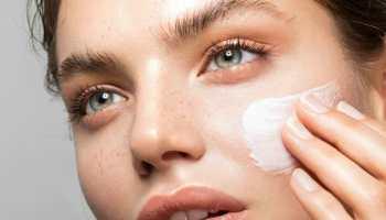 Best Natural Organic Eye Cream
