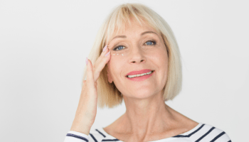 How to Improve Wrinkles Naturally at Home