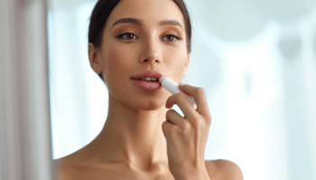 The Best Natural and Organic Lip Balms