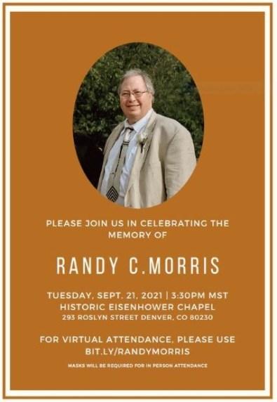 morris randy invite small 207x300
