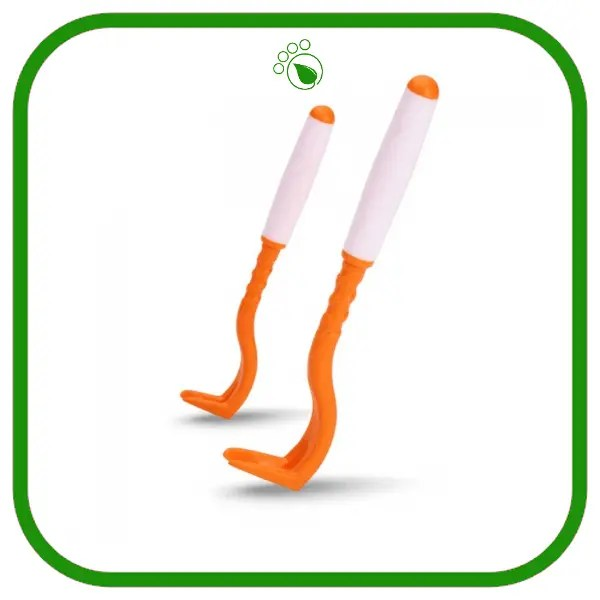 O'tom Tick Twister Tick Remover